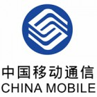 中国移动通信集团浙江有限公司余杭分公司