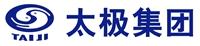 太极集团宜昌分公司
